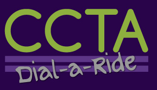 Crawford County Transit Authority