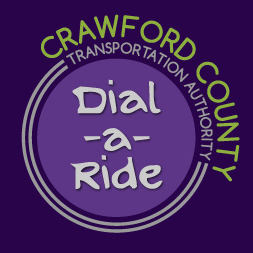 Crawford County Transportation Authority