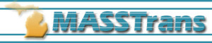 MassTransit logo